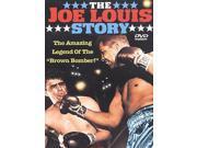 JOE LOUIS STORY 9SIAA765867387