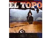 EL TOPO 9SIA9UT5ZB5201