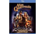 ALLAN QUATERMAIN AND THE LOST CITY 9SIAA763US5041