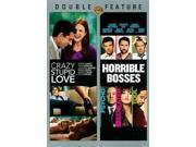 CRAZY STUPID LOVE/HORRIBLE BOSSES 9SIAA763XD0864