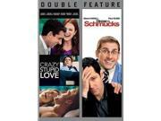 CRAZY STUPID LOVE/DINNER FOR SCHMUCKS 9SIA17P37T4928
