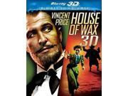 HOUSE OF WAX 3D 9SIAA763UZ4074