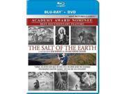 SALT OF THE EARTH 9SIA9UT6638990