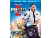 PAUL BLART:MALL COP 2 9SIAA763UT2650