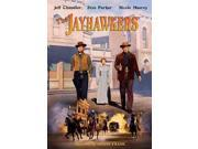 The Jayhawkers 9SIAA765824901