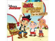 JAKE AND THE NEVER LAND PIRATES (OST) 9SIA9UT66C7488