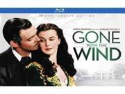 GONE WITH THE WIND 75TH ANNIVERSARY 9SIAA763US9773
