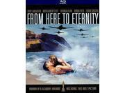 FROM HERE TO ETERNITY 9SIAA763UT2291