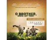 O BROTHER WHERE ART THOU (OST) 9SIA17P37T7010