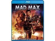 MAD MAX (COLLECTOR'S EDITION) 9SIAA763US4554