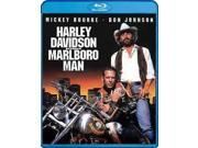 HARLEY DAVIDSON AND THE MARLBORO MAN 9SIAA763US4920