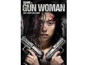 GUN WOMAN 9SIA17P37T8810
