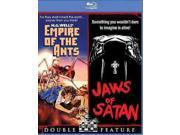 EMPIRE OF THE ANTS/JAWS OF SATAN 9SIA17P37T8961