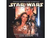 STAR WARS EPISODE II:ATTACK OF CLONES 9SIA17P37T9902