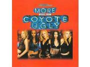 MORE MUSIC FROM COYOTE UGLY 9SIA9UT6632304