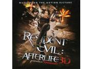 RESIDENT EVIL:AFTERLIFE (OST) 9SIA9UT6628762