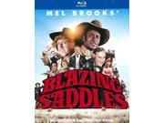 BLAZING SADDLES:40TH ANNIVERSARY 9SIAA763US9266