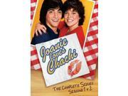 JOANIE LOVES CHACHI:COMPLETE SERIES