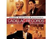 CADILLAC RECORDS (OST) 9SIA9UT62H0687