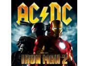 IRON MAN 2 (OST) 9SIA17P37T7985