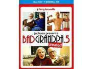 JACKASS PRESENTS:BAD GRANDPA 5 9SIAA763US6501