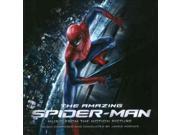 AMAZING SPIDER MAN (OSC) 9SIA17P37T8117