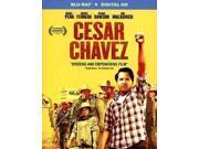 CESAR CHAVEZ 9SIAA763US5105