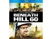 BENEATH HILL 60 9SIV1976Y67356