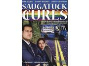 SAUGATUCK CURES 9SIAA765844630