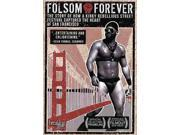 FOLSOM FOREVER 9SIA9UT65Z6568