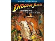 INDIANA JONES AND THE RAIDERS OF THE 9SIAA763US4915