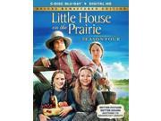 LITTLE HOUSE ON THE PRAIRIE:SEASON FO 9SIA17P37U0920