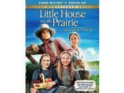 LITTLE HOUSE ON THE PRAIRIE:SEASON FO 9SIA17P37U0920