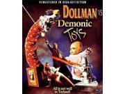 DOLLMAN VS DEMONIC TOYS 9SIAA763UT1860