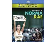 NORMA RAE (35TH ANNIVERSARY EDITION) 9SIA9UT65Z6680