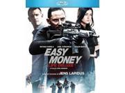 EASY MONEY:LIFE DELUXE 9SIAA763US4231