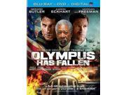 OLYMPUS HAS FALLEN 9SIA17P37U1295