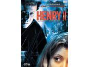 Henry: Portrait Of A Serial Killer 2 9SIAA765860426