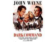 Dark Command (1940) 9SIAA765820109