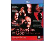 BANKERS OF GOD:CALVI AFFAIR 9SIAA763UZ5791
