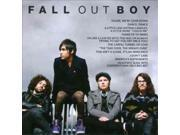 ICON:FALL OUT BOY 9SIA17P37U1861