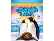 ADVENTURES OF THE PENGUIN KING 3D 9SIAA763US5134