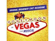 HONEYMOON IN VEGAS 9SIA9UT64H6126