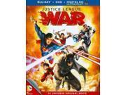 JUSTICE LEAGUE:WAR 9SIAA763US8919