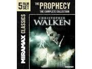PROPHECY COLLECTION 9SIAA765803643