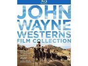 JOHN WAYNE WESTERN COLLECTION 9SIAA765804942