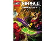 LEGO NINJAGO:MASTERS OF SPINJITZU SS4 9SIAA763XC8565