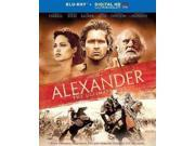 ALEXANDER:ULTIMATE CUT/10TH ANNIVERSA 9SIAA763UZ3981