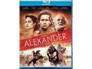 ALEXANDER:ULTIMATE CUT 9SIAA763US9827