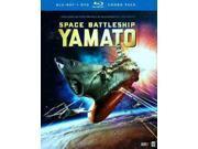 SPACE BATTLESHIP YAMATO 9SIAA763VS0954